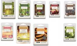 1-2 ScentSationals Wax melts tarts your choice 2.5 oz packs