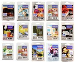 1-3 Packs Better Homes & Gardens Limited Edition Wax melts S