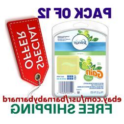 Febreze WAX MELTS Air Freshener with Gain Original