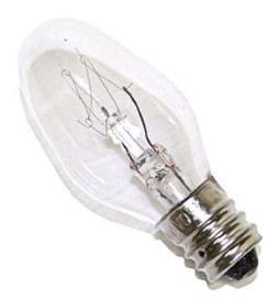 4 Pack, 15 Watt, Scentsy Bulb Replacement for Plug-In, Night