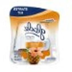 Glade 73099 Hawaiian Breeze Glade® Plugins® Scented Oil St