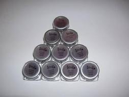 Autumn Sunset Scentsy  Sample Mini Testers Wax Melts w/Bonus