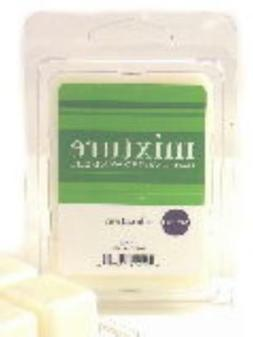 RELAXATION Mixture Scented Wax Melt - Mixer Melt