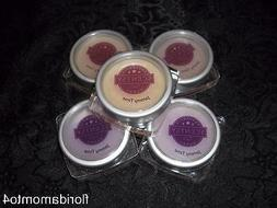SCENTSY  Jammy Time  Party Testers Wax Melts w/BONUS