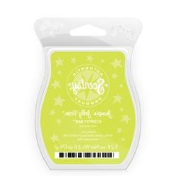 Scentsy Jumpin Jelly Bean Wax Bar