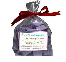 Spa Appeal Soy Candle Wax Melts - 8 OZ  Bag- 16  Scented Wax