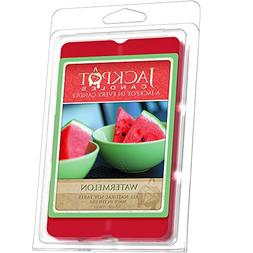 Watermelon Tart Wax Melts with a Ring Inside - Ring Size 9