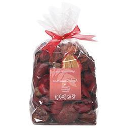 Hosley's Apple Cinnamon Potpourri