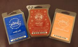 AUTHENTIC ~ SCENTSY~ PRODUCT ~ WICKLESS SCENTSY BAR ~ YOU CH