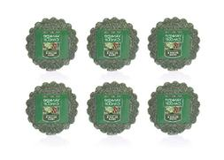 Yankee Candles Balsam Cedar Tarts Wax Melt  …