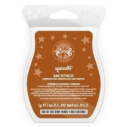 Scentsy Bar  by Scentsy