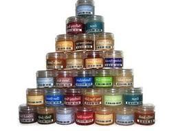 SCENTSY Basket Testers Wax Melts  Each extra ships for 25 ce