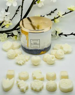 Bath and Body Works White Barn Crisp Morning Air Wax Melts 1