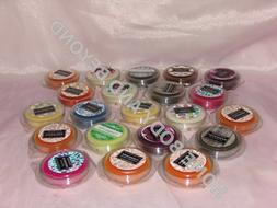 Bath & Body Works Fragrance Wax Melt Candles You Choose Scen