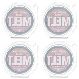 Bath & Body Works MARSHMALLOW FIRESIDE Wax Melts Tarts Refil