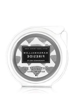 Bath & Body Works Wax Home Fragrance Melt Marshmallow Firesi