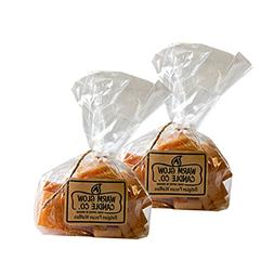 Warm Glow Candle Company Belgian Pecan Waffles Scent Chips