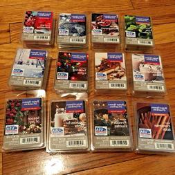 Better Homes & Gardens 2.5oz Wax Cubes