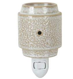 candle home scents electric plug in wax