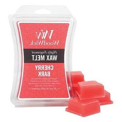 WoodWick Canldes Wax Melts, 3 oz, Choose Your Scent!