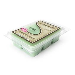 Christmas Tree Wax Melts - Highly Scented - Similar to Yanke