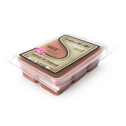 Cinnamon Bark Wax Melts - Highly Scented - Made With Essenti