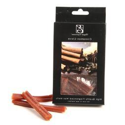 Elegant Expressions Cinnamon Clove Fragrance Tarts, 1-Ounce