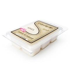 Coconut Cove Wax Melts - Highly Scented - Similar to Yankee