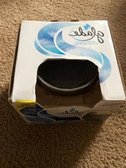 Glade Electric Warmer Blue-Wax Melt Warmer