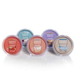 Yankee Candle Favorite Fragrances Meltcup Collection Gift Se