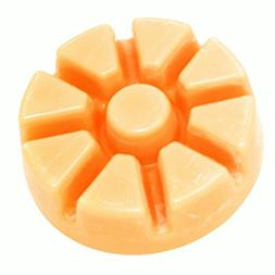 PartyLite Flameless Wickless CandleTart Scent Melts for Elec