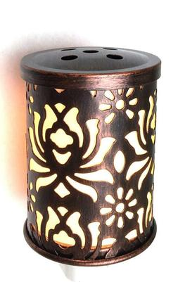 Blaak Penny Fragrance and Wax Melt Warmers