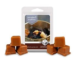 BAC Home Frankincense and Myrrh Soy Blend Scented Wax Melts