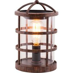 Full Size Edison Scented Wax Warmer by Scentsationals - Adel