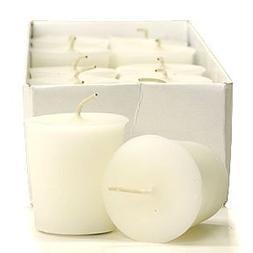 Gardenia Scented Votive Candles