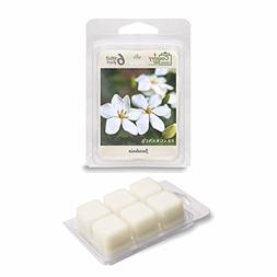 Country Jar GARDENIA Wax Melts