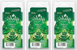 Glade Wax Melts Air Freshener - Limited Edition - Winter Col