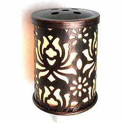"Home Fragrance Accessories And Wax Melt Warmers  "" Kitchen"