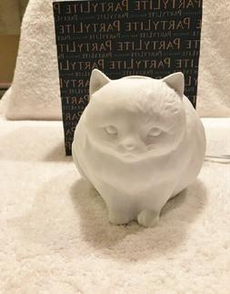 KITTY SCENTGLOW ELECTRIC WARMER WAX MELTS OR SCENTED OIL PAR