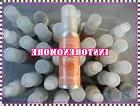 1 Scentsy ROOM SPRAY 2.7 oz Some Bring Back My RARE Disconti