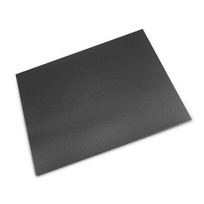 400x400mm Frosted Heated Platform Sticker Backing Glue For 3D Prin