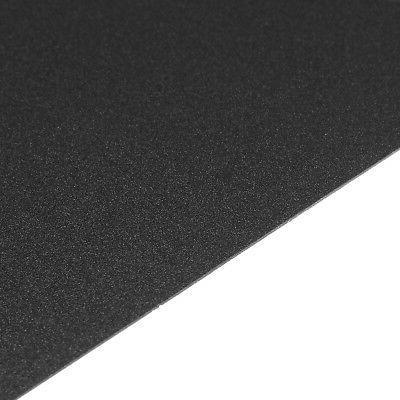 400x400mm Platform Sticker Backing Glue For 3D Prin