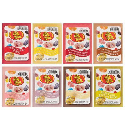 8pk Jelly Jelly Air