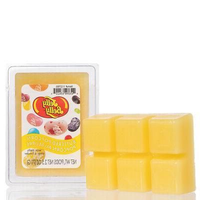 8pk Jelly Candy Soy