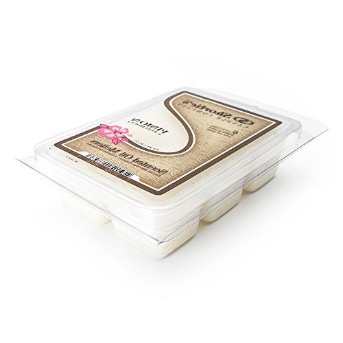 Pinyon & Patchouli Wax Melts - Highly Scented - Similar to Y