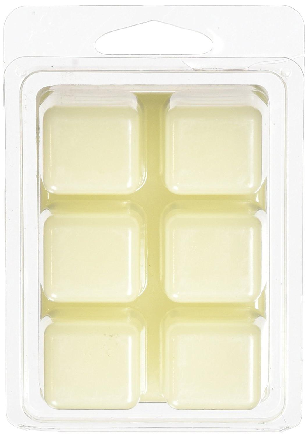 ScentSationals, Cubes, Scented FREE
