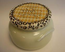 Tyler Candle - French Market 22 oz Jar-2 per case
