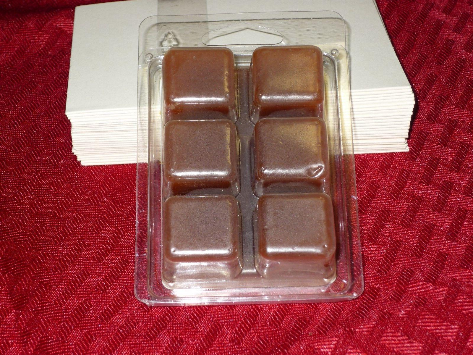 WARM BETTER HOMES & GARDENS Wax Cubes/Melts NEW
