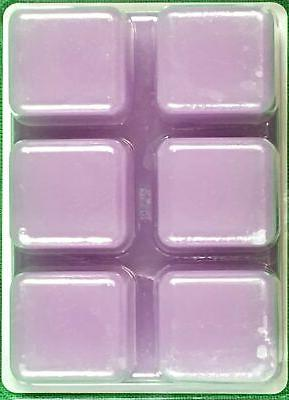 Better and Gardens French Wax Cubes - 4-Pack