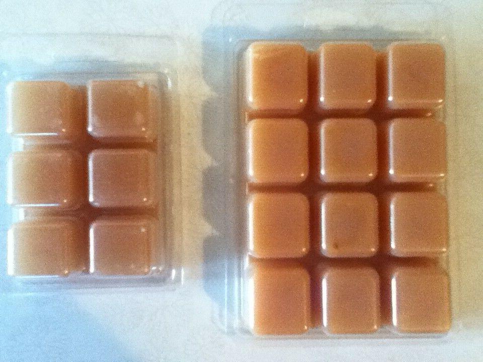 Better BHG Melts,Tarts,Cubes Free